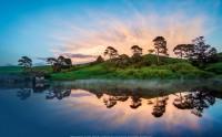 هابتون نیوزلند