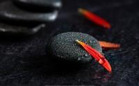 mf-blackstone