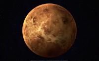 عکس حرفه ای از ماه