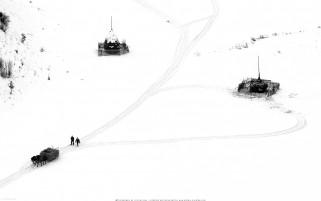 mf-snow