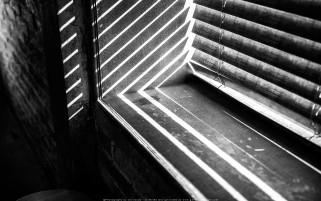 عکس پنجره