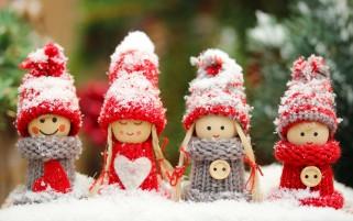 mf-winter_dolls