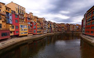 ونیز،ایتالیا