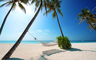 ساحل آفتاب گیر