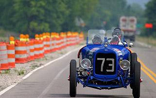 فورد بوتایل مدل ۱۹۲۸
