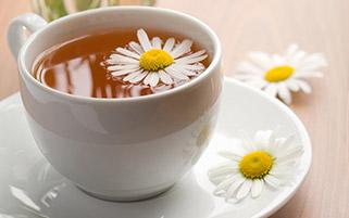 چای دلپذیر