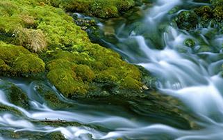 نهر کسکدینگ،اسکاتلند
