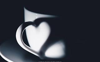 سایه عشق