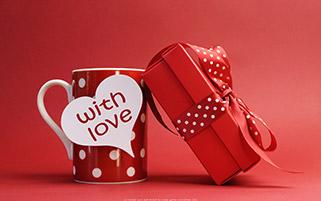 با عشق برای تو