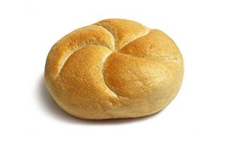 قرص نان